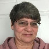 Wendy Sinicki