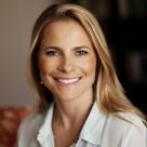 Vanessa Loder