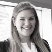 Claudia Articek