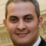 Mourad Ben Lakhoua