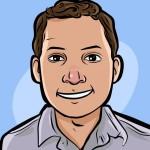 Fernando Jr - Sócio Fundador da Brasil Supermercados Online