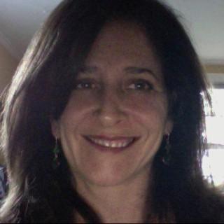 Sara Walpert Foster