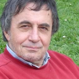 Jean-Pierre Bardinet
