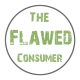 The Flawed Consumer