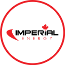 Imperial Energy