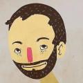 Avatar for Luis Gonçalves