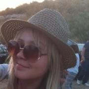 Photo of Gabrielle Pickard-Whitehead