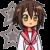 scyumetachi's avatar
