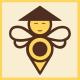 Bee Trip