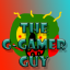 The G-Gamer Guy