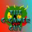 theggamerguy