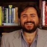 Δρ. Ιωάννης Μάλλιαρης