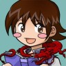 Ryu Sheng