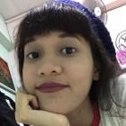 Dinah Amira