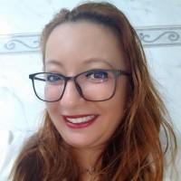 Elizangela Marques