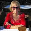 Patricia McBride, MNCH (Reg.), HPD