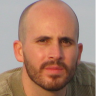 Nacho Álvarez Peralta