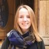 Laura Ritter