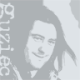 Rickie Brau
