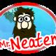 Mr Neaten