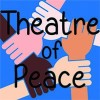 Theatre of Peace