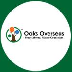 oaksoverseas