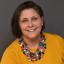 Dr. Kristina Killgrove