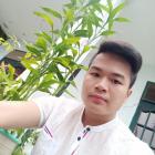 Photo of Ris Trần