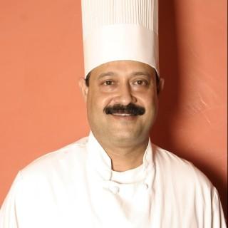 Jayanta K. Paul