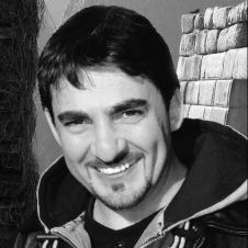 Stefano Mazzilli