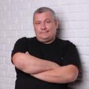 Владимир Николаевич Жук