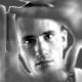 Avatar Tom Chambers