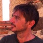 Claudio Mochi