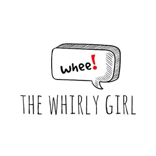 the whirly girl