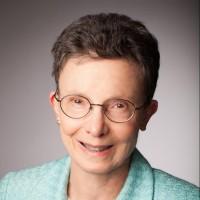 Sheila J. Levine