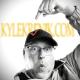 Kyle Krenik