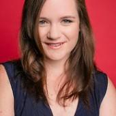 Caitlin Ritter