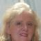 Denise Gabbard