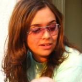 Flavia Costa