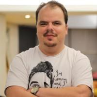 Marcos Tadeu