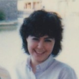 Avatar Tori Lennox