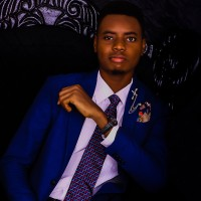 Manasseh Paul-Worika