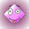 Lume Apk v0.1 (0.1)