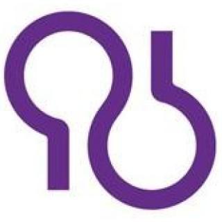 Alzheimer's Association California Central Chapter