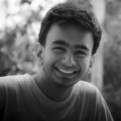 Prajjwal Kaushik