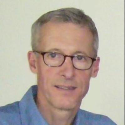 Bob Ganley