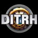 DITRH