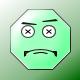 Download Game Arcade Dingdong Di Android