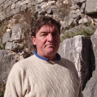 Roberto Lessio