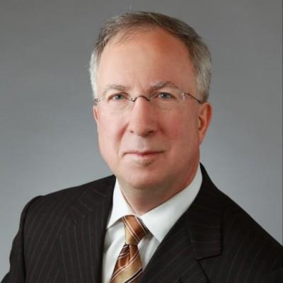 Donald Delves